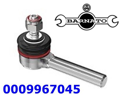 http://www.barnatoloja.com.br/produto.php?cod_produto=6424559
