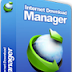Internet Download Manager 6.14 Build 5 Full Patch