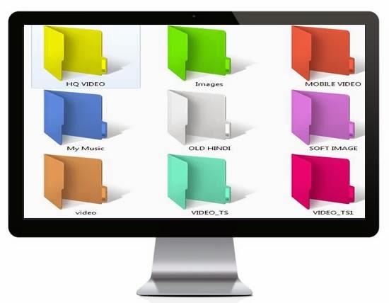 Colorize+folder+on+windows