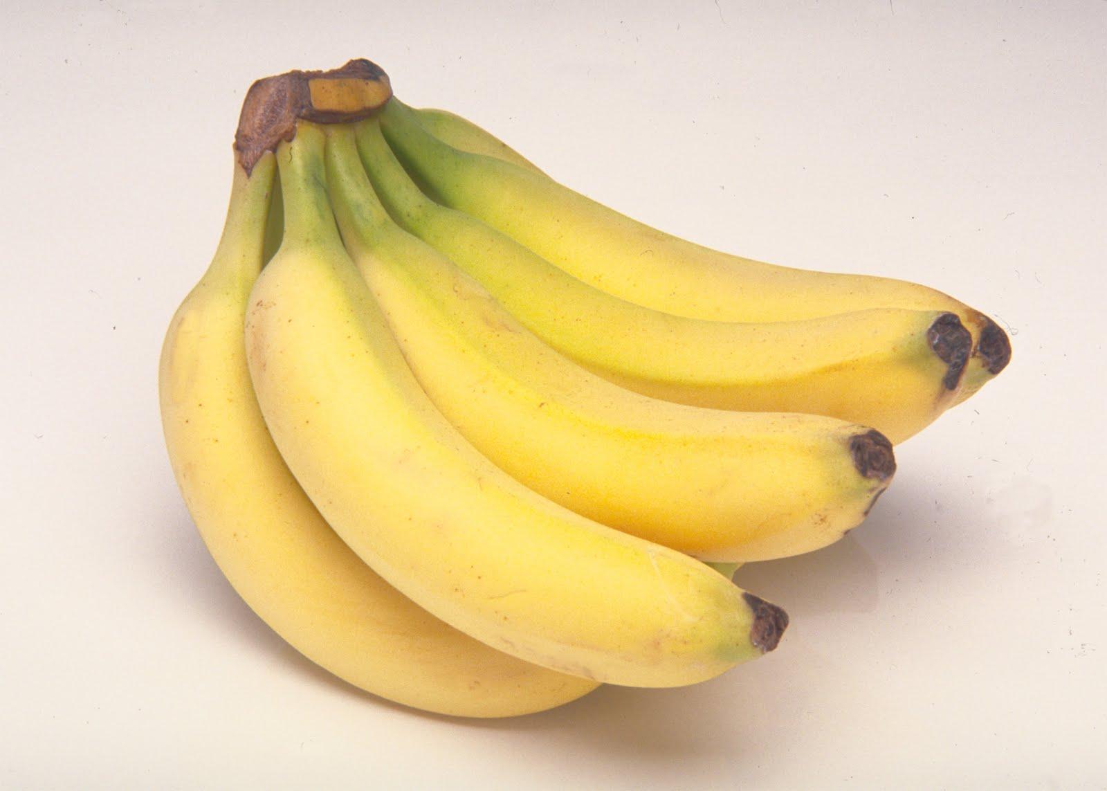 makanan yang dapat memperkuat kembali alat vital pria