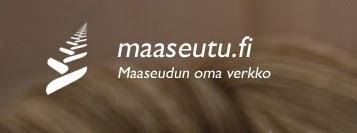Maaseutu.fi