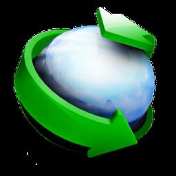 Internet Download Manager 6.15 Build 15