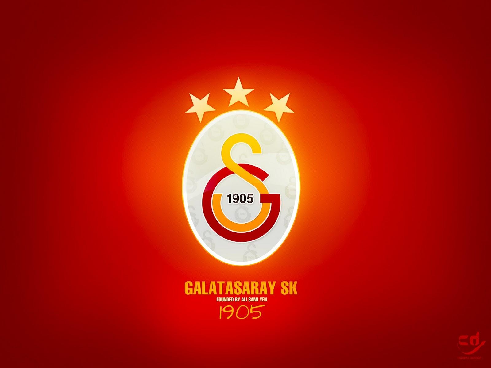 http://4.bp.blogspot.com/-Ogt9pkW94O0/T-2XfUWD7rI/AAAAAAAACYQ/GTZChBwF074/s1600/%C4%B0Pad+3+Galatasaray+Resimleri+%283%29.jpg