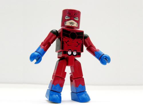 Giant Man Minimate