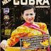 New Cobra Langgam Campursari 2014