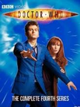 Bác Sĩ Vô Danh 4 - Doctor Who 4 - Đang cập nhật