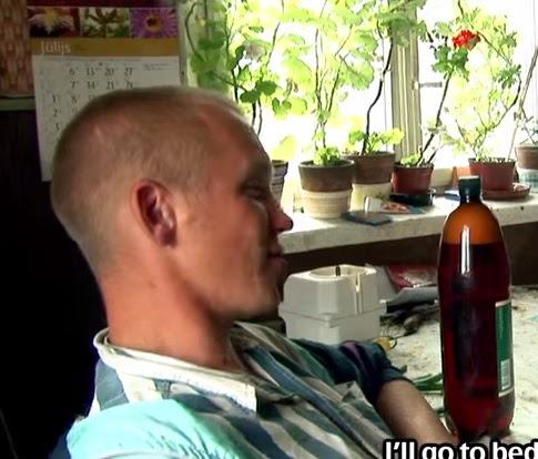 family instinct latviešu dokumentālā filma