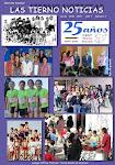 Tierno Noticias 7