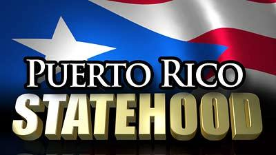 thesis puerto rico and statehood Open document below is an essay on puerto rico statehood from anti essays, your source for research papers, essays, and term paper examples.
