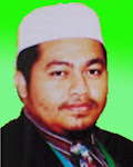 Sdr. Zainul Amin Mat Zin