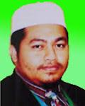 Sdr. Zainul Amin Mat Zin
