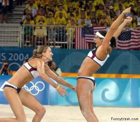 Funny Sports Pictures Of The Week
