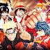 7 Pengisi Suara Cantik Anime Manga
