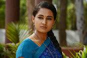 Adavi Kachina Vennela Movie stills-thumbnail-19