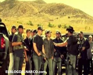 blog del narco videos de ejecuciones sin censura