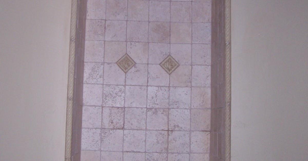 Huls Italian Plasters & Drywall llc.: Drywall Art and Creative Jobs ...