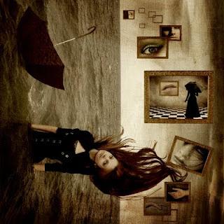 http://malaguetasweet.blogspot.com.br/2009/10/voce-sabe-como-eu-sou-despreocupada-que.html?expref=next-blog