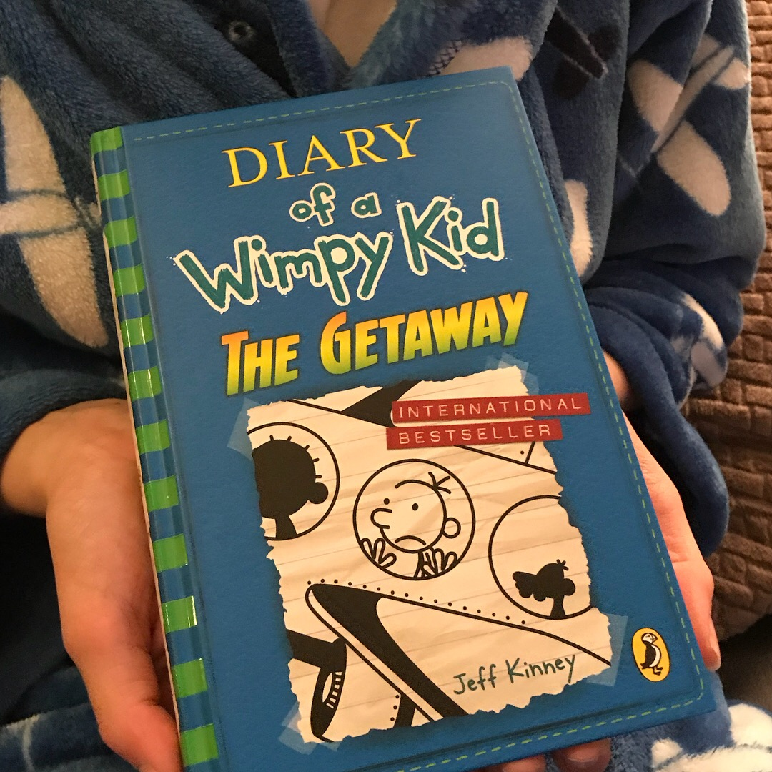 November 2017 mummy be beautiful my boys are huge fans of diary of the wimpy kid not only have they adored the wimpy kids book series but they have also loved the movies we cant believe solutioingenieria Gallery