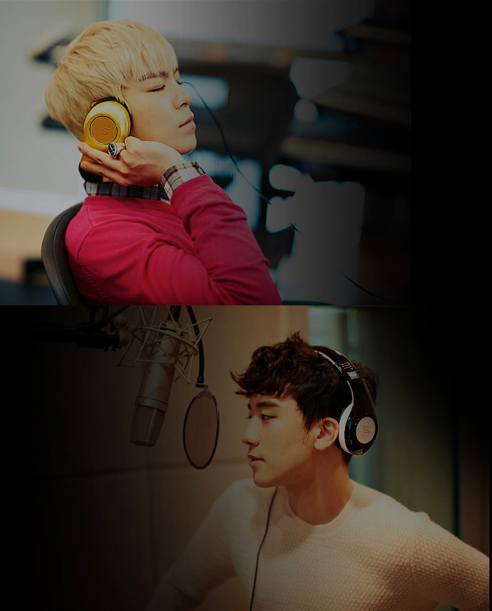 Big Bang News - Page 2 BIGBANG+for+SOUL+LUDACRIS+HEADPHONES+bigbangupdates.com+5