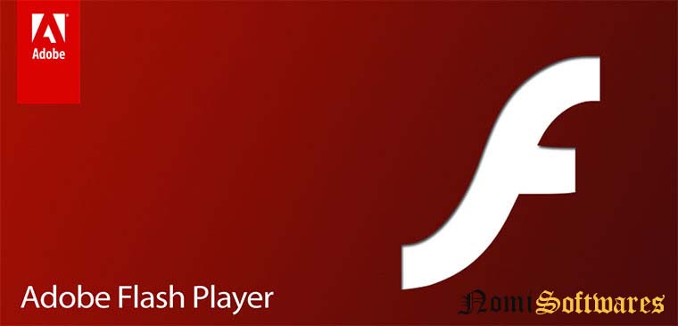 Adobe Flash Player 10 For Mac Free Download