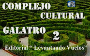 Complejo Cultural Galatro 2