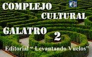 Complejo Cultural Galatro 2