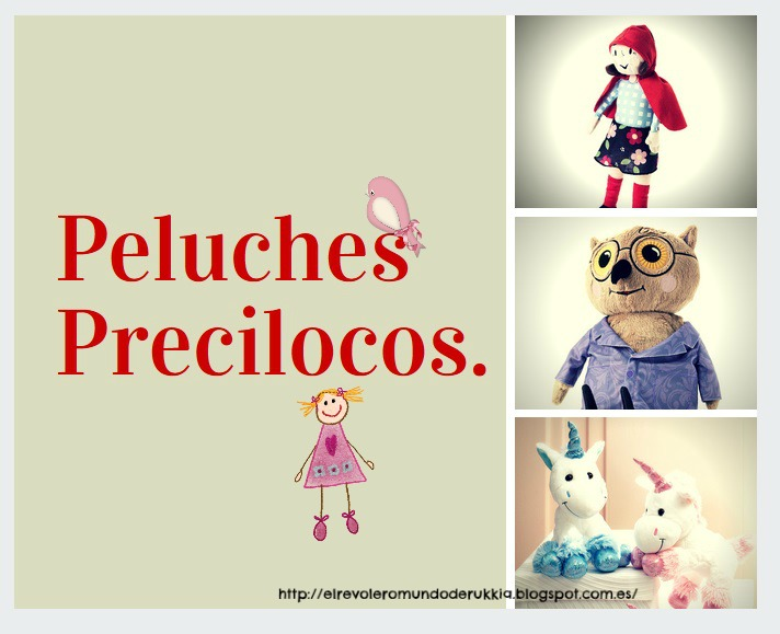 peluches.educativos