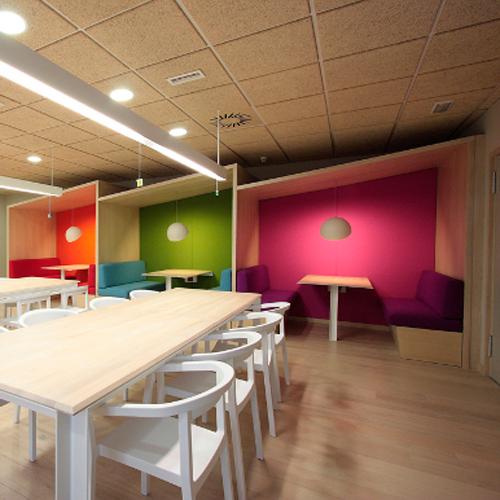 Mobiliario para bares terrazas y exteriores - Mobiliario de exteriores ...