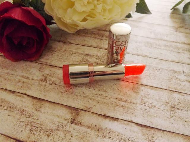 Catrice - Ultimate Lip Glow