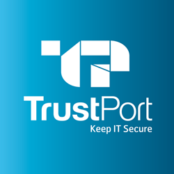 TrustPort Offline Update