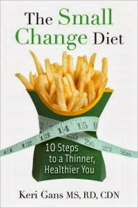 http://womensvoicesforchange.org/%E2%80%9Cthe-small-change-diet%E2%80%9D-a-new-book-by-keri-gans.htm