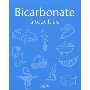 Les petites infos de la doc de l 39 are normandie - Desherbant bicarbonate vinaigre ...
