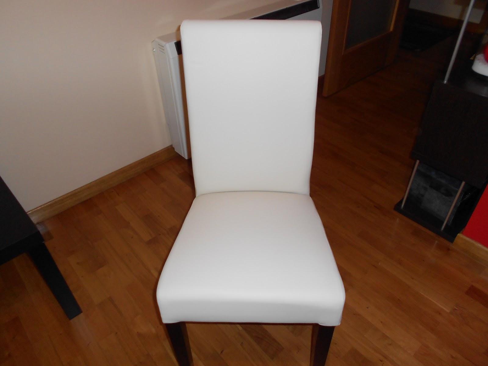 Comprar ofertas platos de ducha muebles sofas spain for Fundas para sillas comedor
