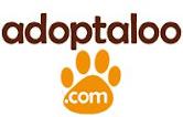ADOPTALOO.COM