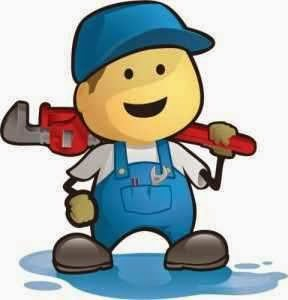 Vodoinstalater Nis - Spisak vodoinstalatera u Nišu
