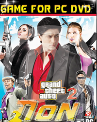 DON 2 GTA Vice City PC Game Free Download,DON 2 GTA Vice City PC Game Free Download,On Site Fully PC GAMES