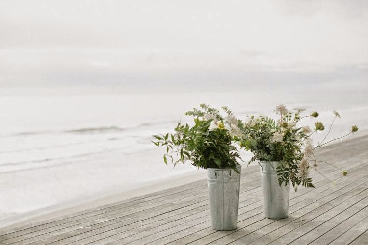 boda-playa-1.jpg