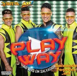 PlayWay Ao Vivo na Bali Beach em Salvador-Ba 2014 | baixar músicas grátis | baixar cd completo | baixaki músicas grátis | música nova de playway | playway ao vivo | cd novo de playway | baixar cd de playway 2014 | playway | ouvir playway | ouvir pagode | playway músicas | os melhores pagodes | baixar cd completo de playway | baixar playway grátis | baixar playway | baixar pagode atual | playway 2014 | baixar cd de playway | playway cd | baixar musicas de playway | playway baixar músicas