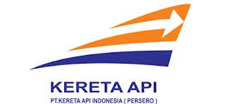 lowongan kerja pt. kereta api indonesia 2013