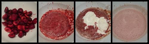 helado-yogur-cereza