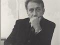 Gianni Rodari vanillasnotes