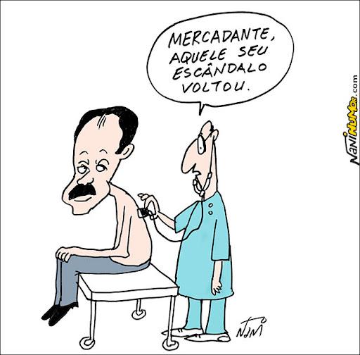 Aloízio Mercadante