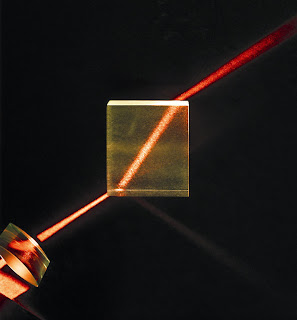دروس  مجال الظواهر الضوئية 65018453