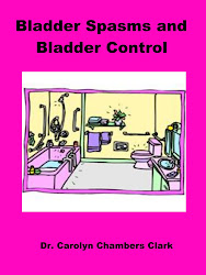 Bladder Spasms and Bladder Control