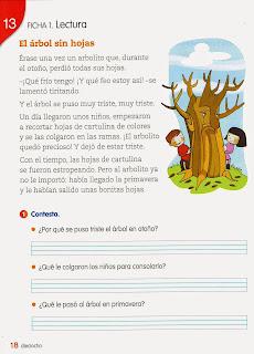 https://picasaweb.google.com/100252597810384634858/LenguaTema13?authuser=0&feat=directlink