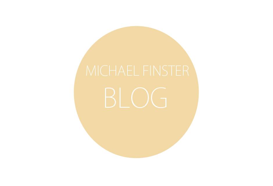 Michael Finster