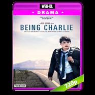 Being Charlie (2015) WEB-DL 720p Audio Ingles 5.1 Subtitulada