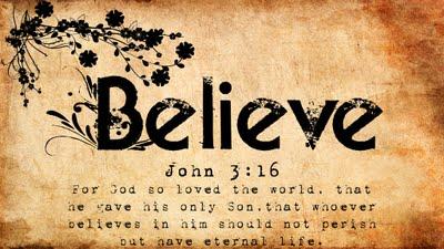 cherrymangos bible verse that says god is love