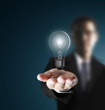 fortalezas del emprendedor