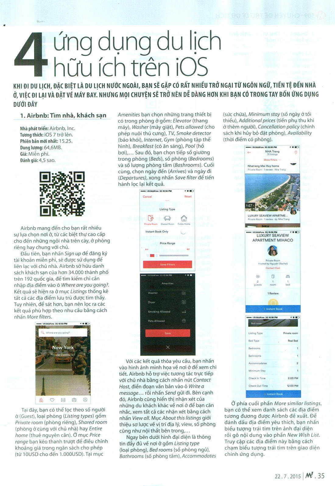 EChip Mobile – 509 - tapchicntt.com